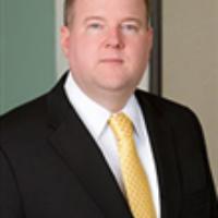 Kevin C. Maclay