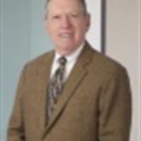 H. David Rosenbloom