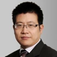 Cheng Xiaofeng