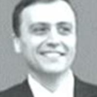 Marco De Leo
