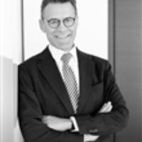 Dr. iur. Mathis Berger