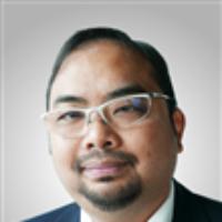 Farid Fauzi Nasution