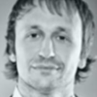 Andrey Y Astapov