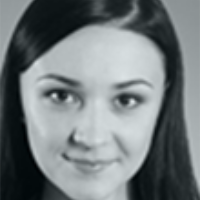 Anna Kombikova