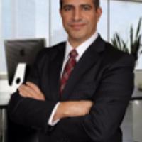 Rami D Fakhoury