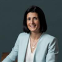 Teresa Madeira Afonso