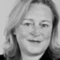 Antje-Kathrin Uhl