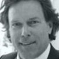 Bernd Roock