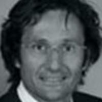 Björn Gaul
