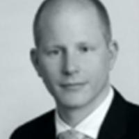 Patrick Müller-Sartori