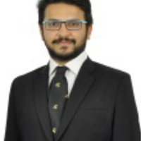 Ujjwal Ashok