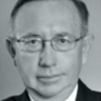 Hernán Pérez Loose
