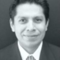 Eric Alavez-Mejia