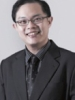 Kenneth Chee