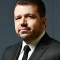 André Osorio Gondinho