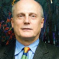 Paul D. Jones