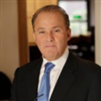 Robert S Peckar