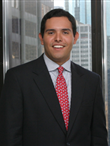Christopher L. Castillo
