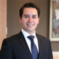 Joel González Lopez