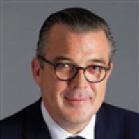 Olivier Deren