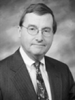 James H. Wallace, Jr.