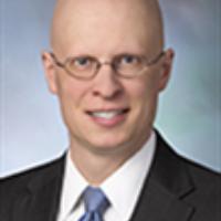 Thomas R. Snider
