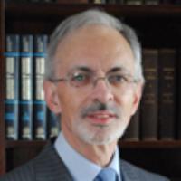 Daniel R Zuccherino