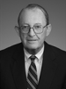 Don T. Hibner, Jr.