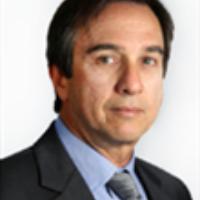 Luiz Edgard Montaury Pimenta