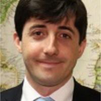 Yuri Fancher Machado