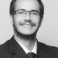 David Fernando Rodrigues