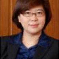 Katherine Juang