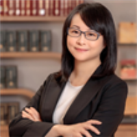 Sarah Wu
