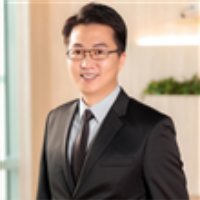Jason Chuang