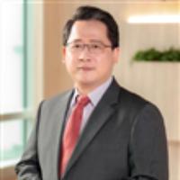 Ruey-Sen Tsai