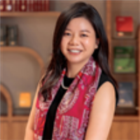 Audrey Liao