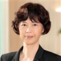 Cathy C. W. Ting