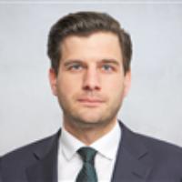Moritz Mueller-Leibenger