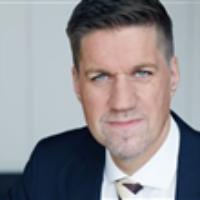 Dirk Uwer