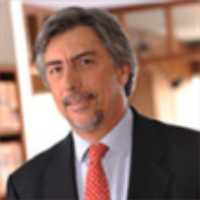 Santiago Gutiérrez logo
