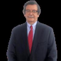 Enrique Alvarez logo