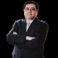 Dario Cadena Lleras logo