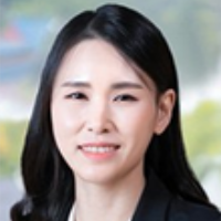 Eun-Young Lee logo