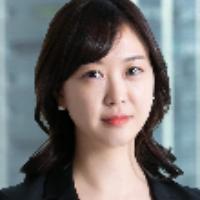 Sue Su-Yeon Chun