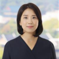 Seung Yeon Seo