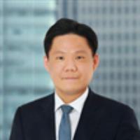 Seokchun Yun
