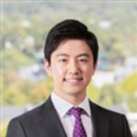 Joonhak Choi