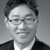Yong-Gab Kim