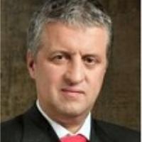 Fernando Eduardo Serec