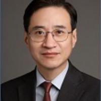 Cho, Sang Wook